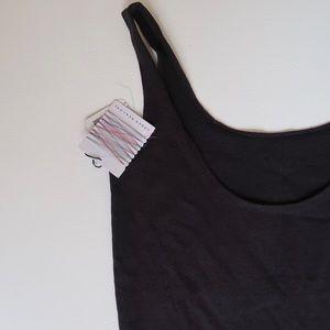 Champion Tops - Urban renewal remade champion washed bodysuit